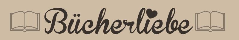 Bücherliebe: Gelesen in 2015