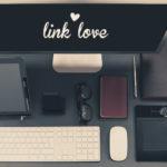 Link Love: Meine Lieblinks der letzten Woche (#14)