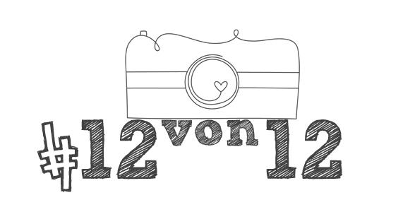 12von12header