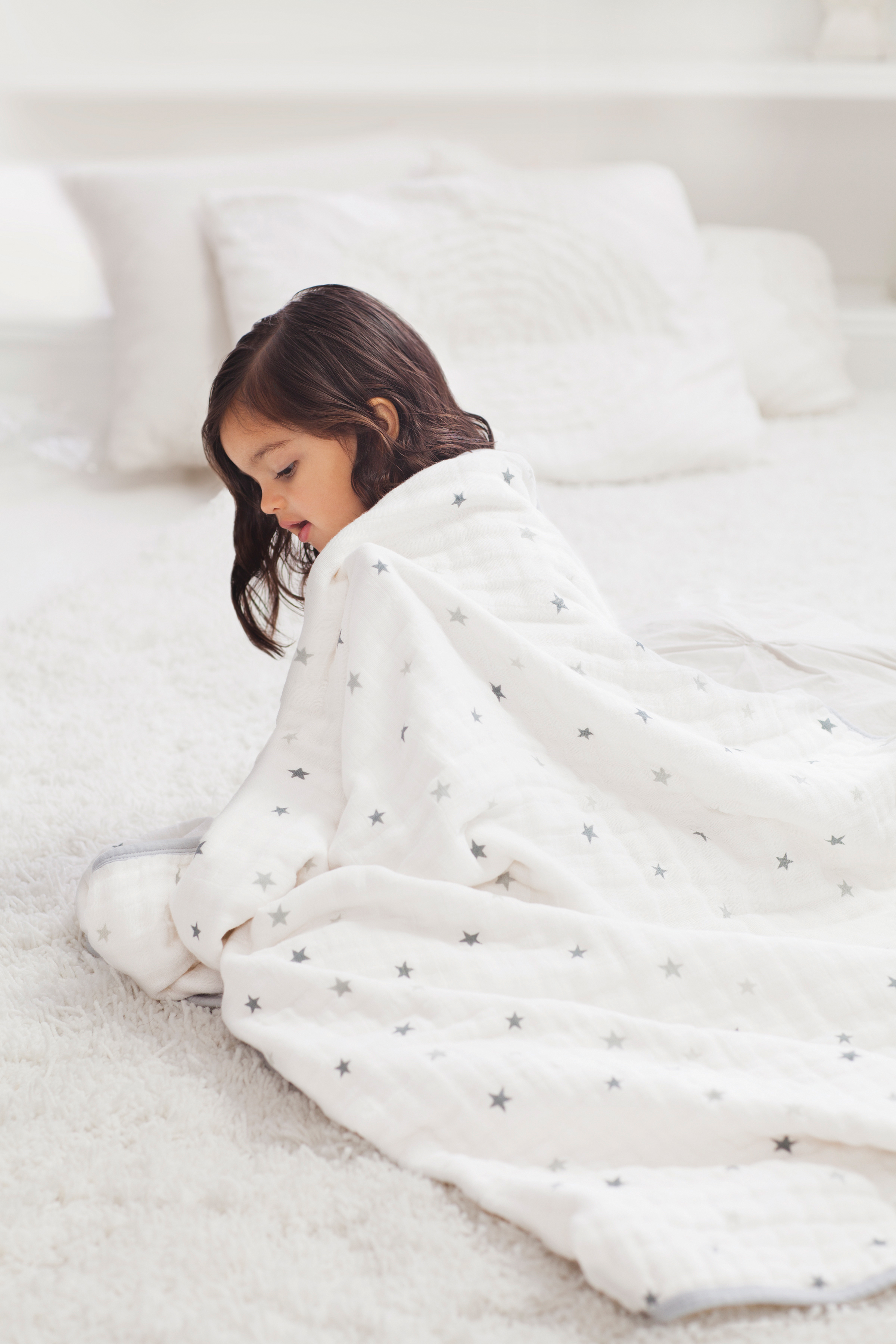 classic dream blanket twinkle lifestyle