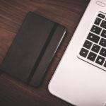 Vom Bloggen und dem Real Life