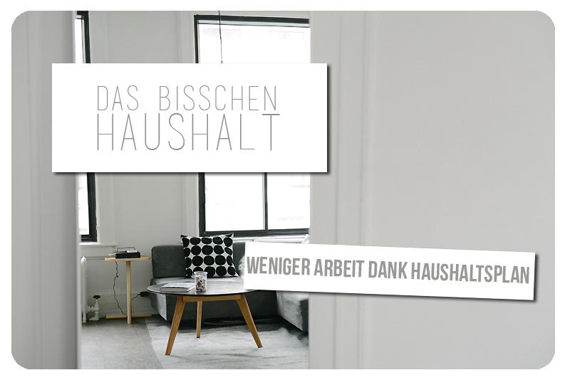 dasbisschenhaushalt_haushaltsplan