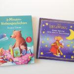 Lieblingsbücher der Prinzessin im September