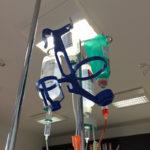 Chemo-Life - Wie läuft so eine Chemotherapie eigentlich ab?