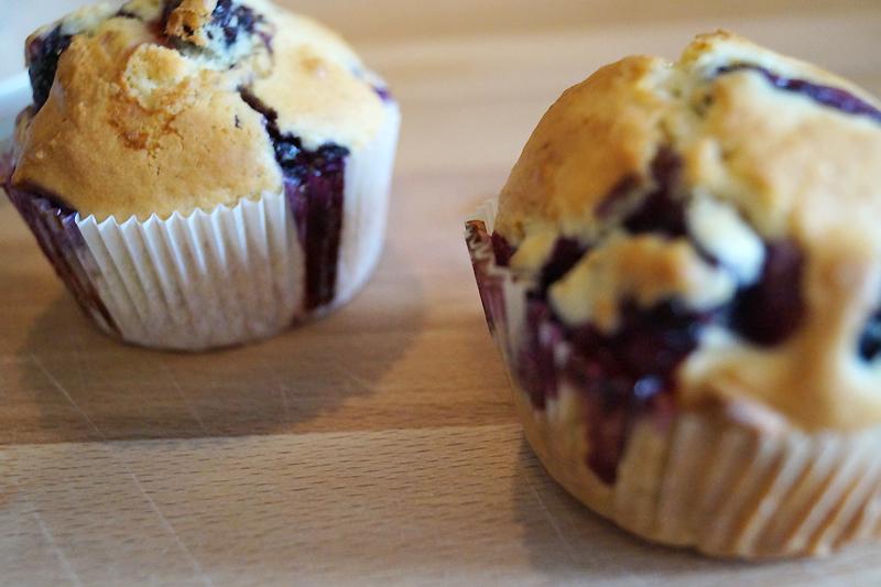 muffins02