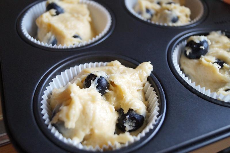 muffins03