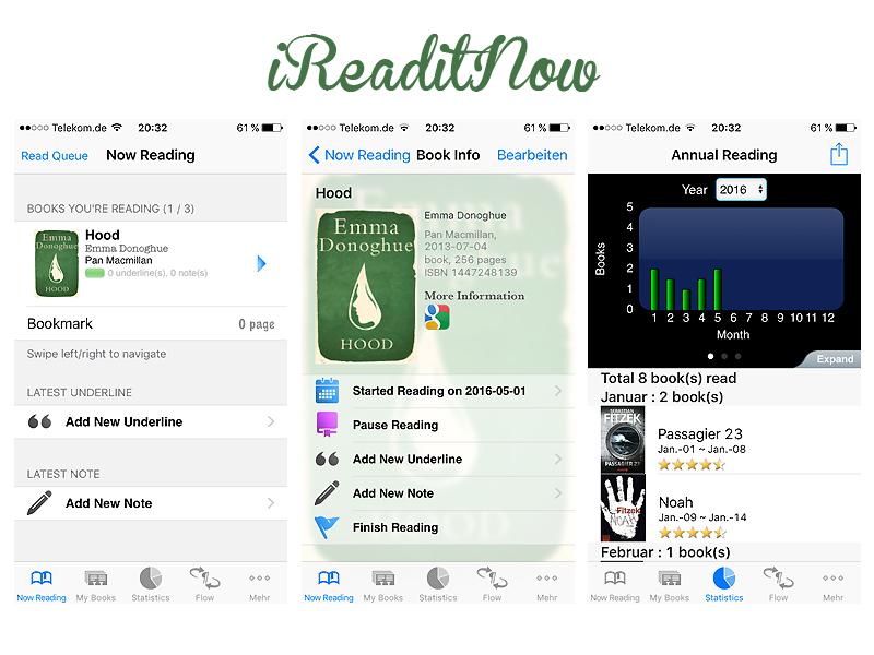 App-Essentials - Meine Lieblingsapps fürs iPhone