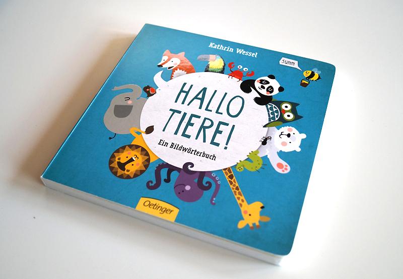 kinderbuch_hallo_tiere_01