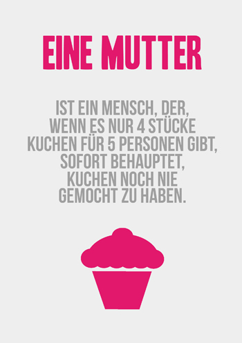 muttertag-free-printable-1-thumb
