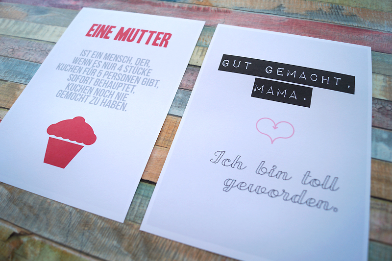 muttertag-free-printables