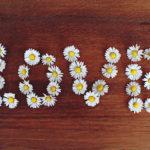 3 Jahre verheiratet - Ein Liebesbrief an den Mann
