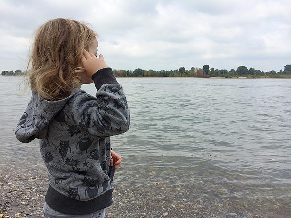 Unser Wochenende in Bildern - 17./18. September 2016