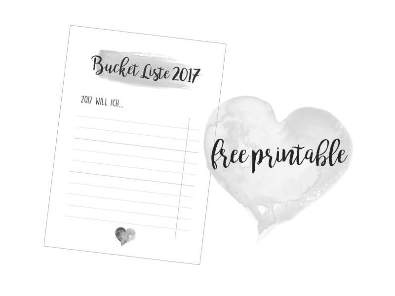 free-printable-bucket-list