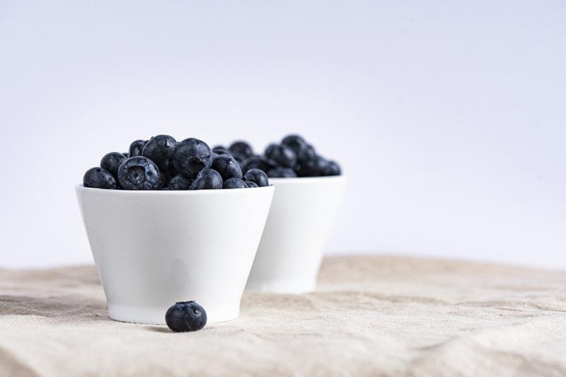 Intermittierendes Fasten | Abnehmen ohne zu verzichten