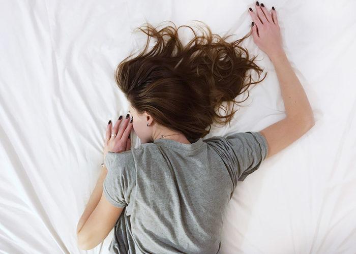 Tipps um morgens aus dem Bett zu kommen