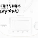 Zehn Tipps & Tricks rund um den Thermomix (Thermi-Tuesday #2)