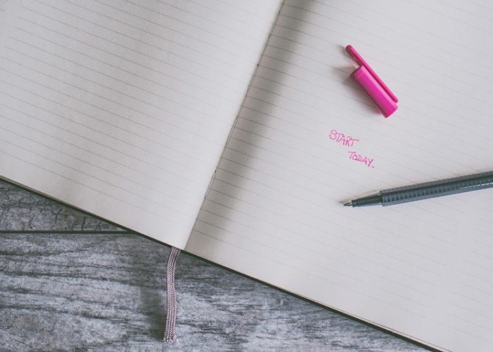 Die Macht der Gewohnheit | Wie Gewohnheiten funktionieren und wie man sie ändert