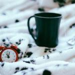 Meine Morgenroutine und die #BetterThanYesterday Challenge