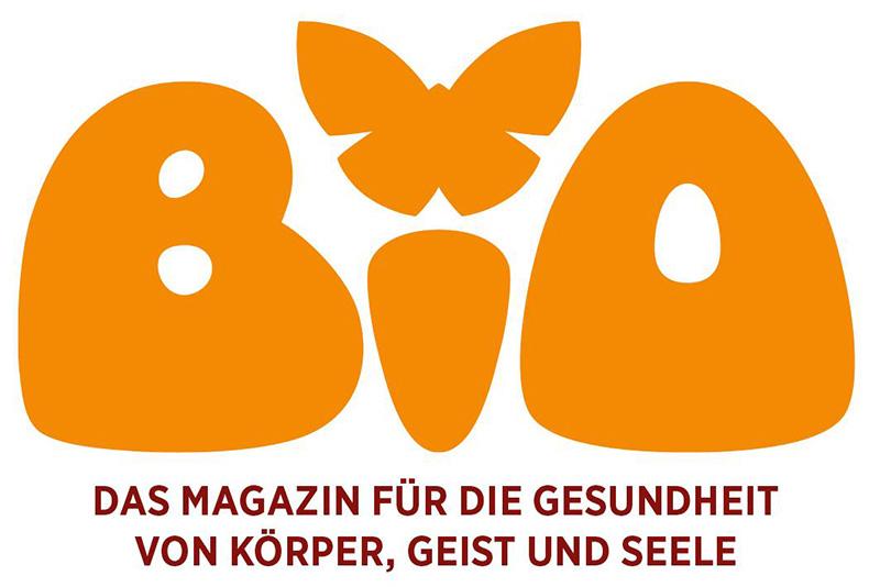 Bio - Das Magazin für die Gesundheit von Körper, Geist und Seele | Verlosung Probeabo