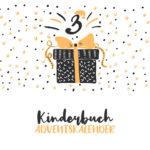 Kinderbuch-Adventskalender | 3. Dezember