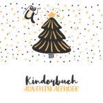 Kinderbuch-Adventskalender | 4. Dezember