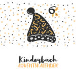 Kinderbuch-Adventskalender | 6. Dezember