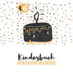 Kinderbuch-Adventskalender | 16. Dezember