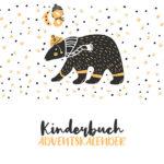 Kinderbuch-Adventskalender | 18. Dezember