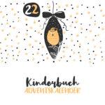 Kinderbuch-Adventskalender | 22. Dezember