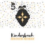 Kinderbuch-Adventskalender | 5. Dezember