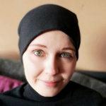 Die vorletzte Chemo, ein bisschen Blut und viele Spritzen | Lebenszeichen