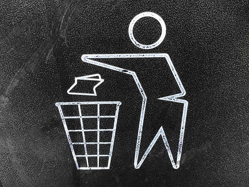 Nachhaltigkeit | Zero Waste Grundlagen