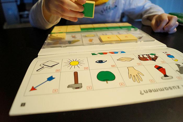 Corona-Ferien | Beschäftigungsideen für Kindergartenkinder | klitzekleinedinge