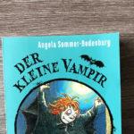 Kinderbuchliebling   Ein Lieblingsbuch aus meiner Kindheit