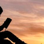 Kostenlose eBooks für die ganze Familie