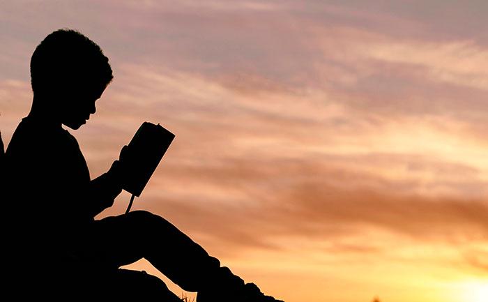 Kostenlose eBooks für die ganze Familie | klitzekleinedinge
