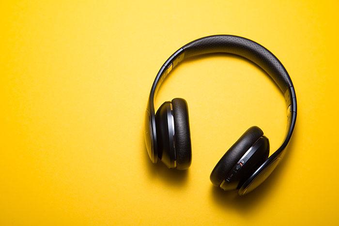 Die besten Hörbücher | Meine Empfehlungen + Audible Angebot