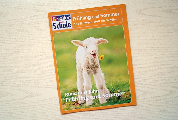 Kinderzeitschriften ohne Werbung | Vorstellung, Verlosung & Rabattcode