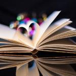 Mehr Spaß beim Vorlesen mit Kindern | 10 Tipps zum Vorlesen