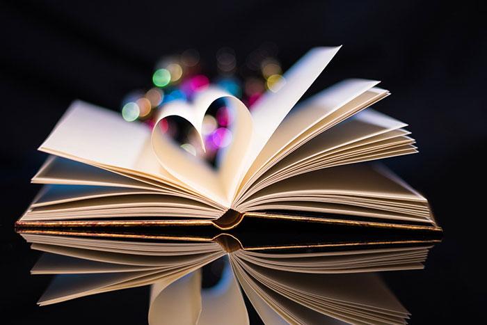 10 Tipps für besseres Vorlesen | Kinderbuchwoche
