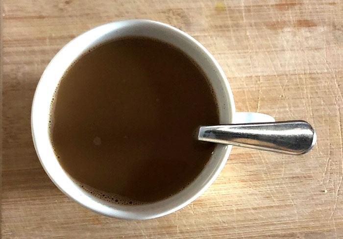 12 von 12 im Mai | #erstmalkaffee
