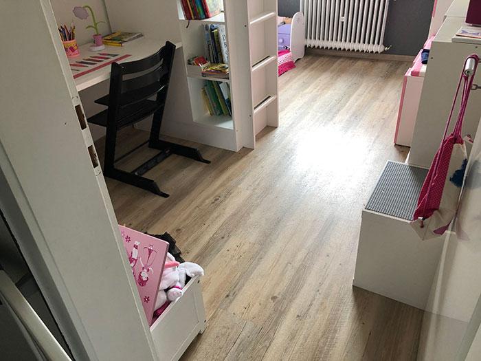 12 von 12 im Mai | Kinderzimmer aufräumen