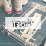 Impfung, Homeschooling, Neuigkeiten | #coronalife Update